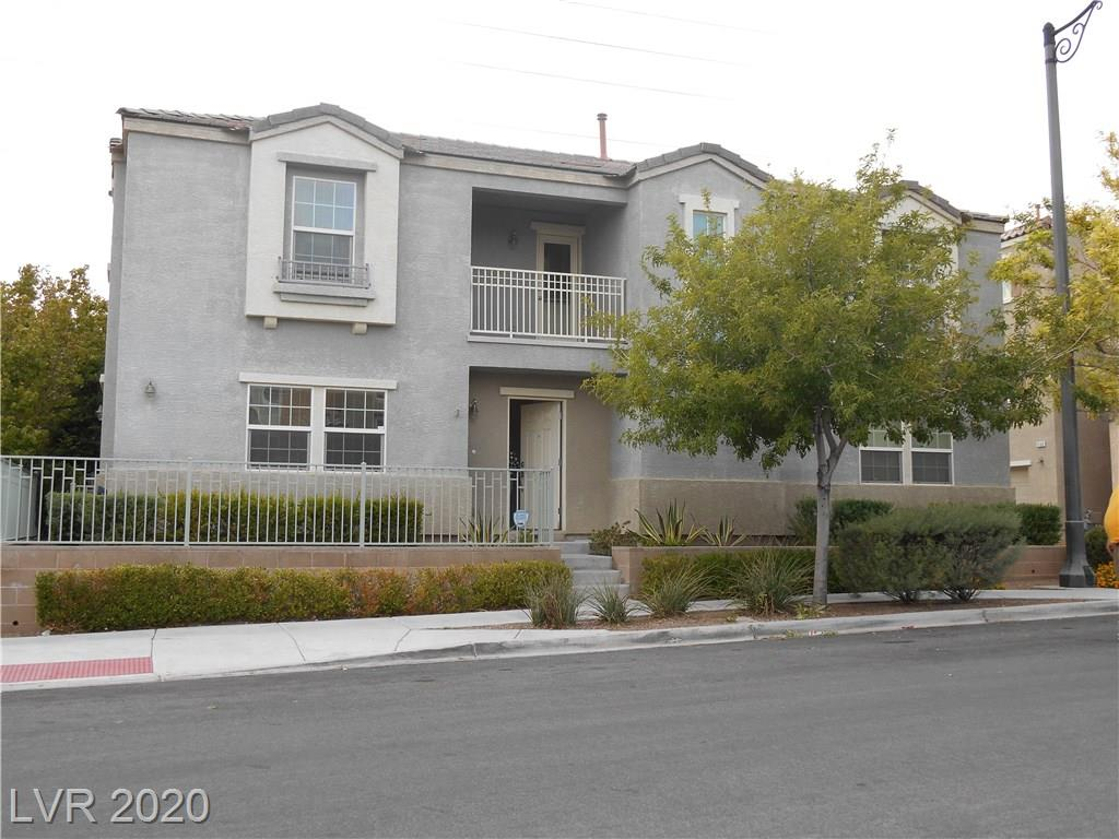9157 Enticing Court Property Photo