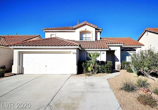 1700 Deep Spring Avenue Property Photo