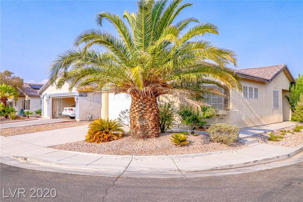 5976 Starry Nights Court Property Photo