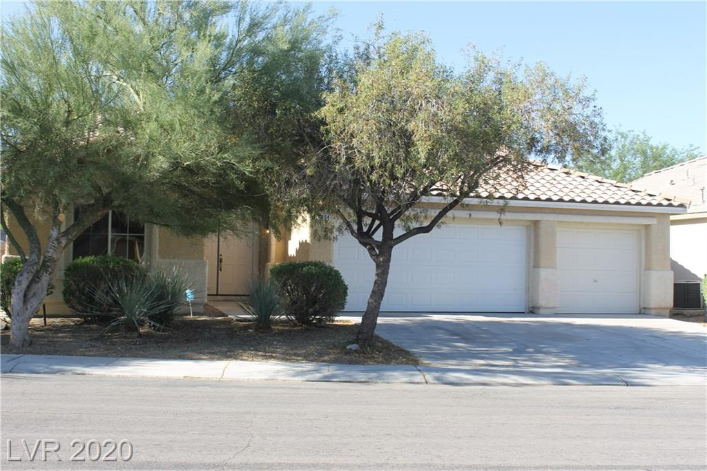 3604 S Rio Paloma Court Property Photo