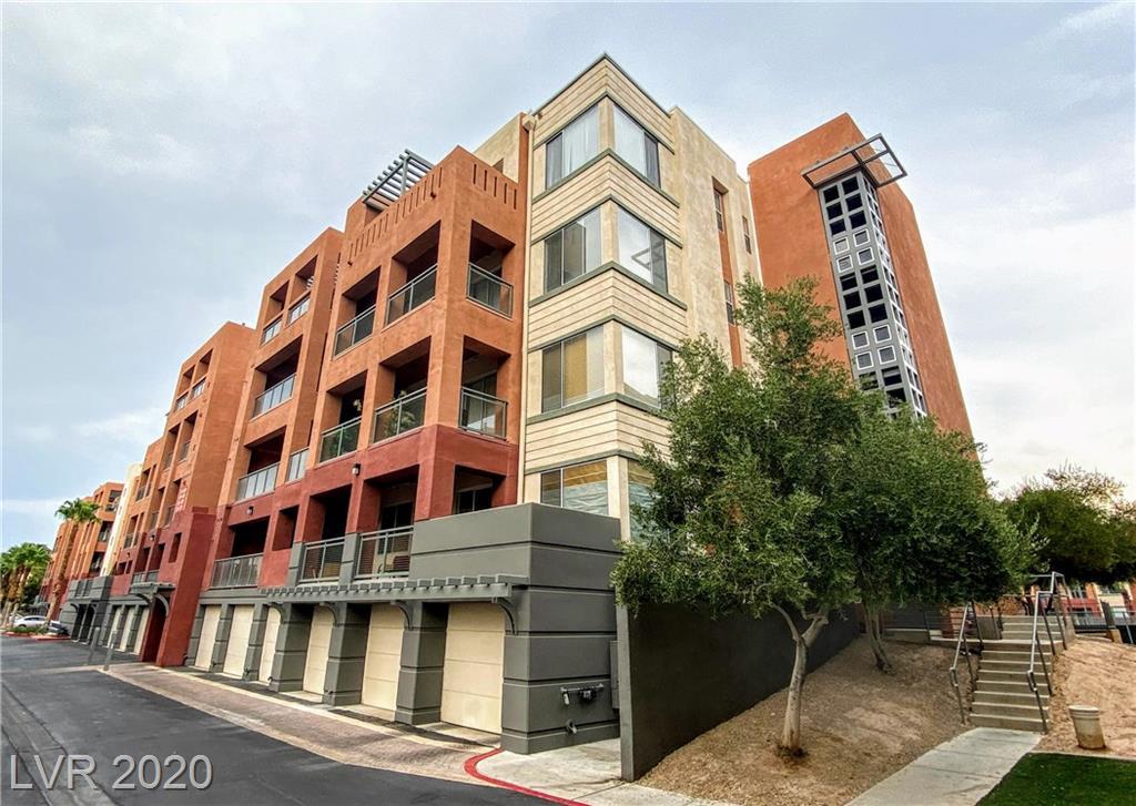47 E AGATE Avenue #402 Property Photo