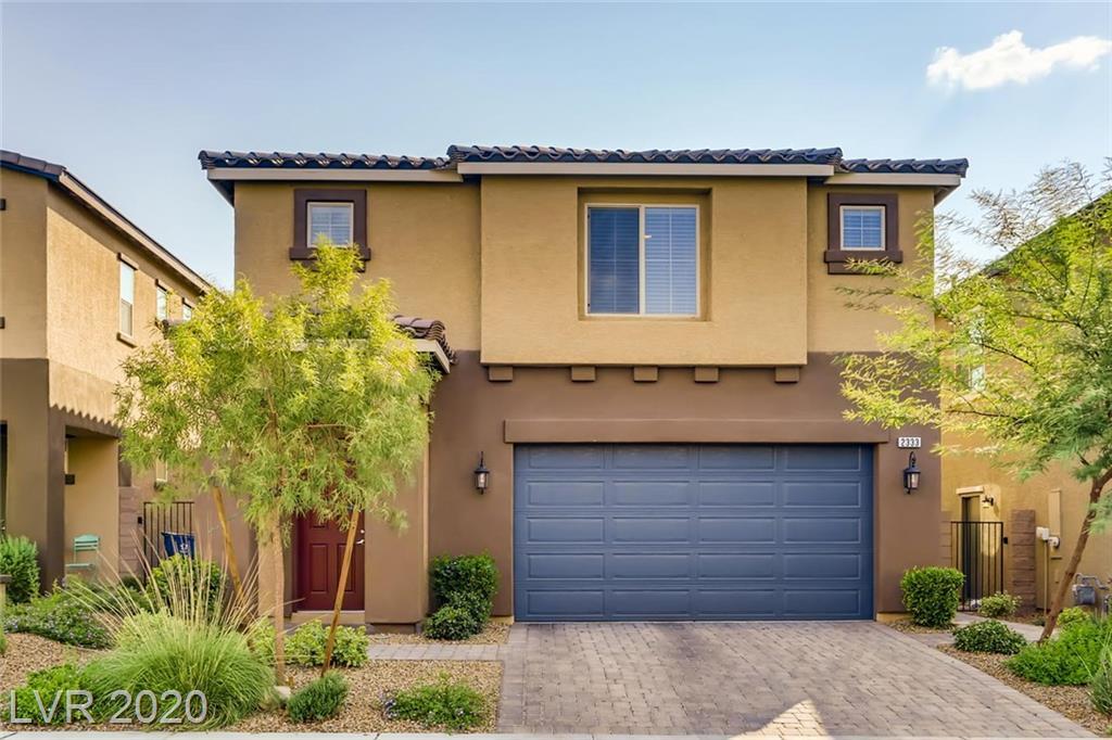 2333 Mundare Drive Property Photo