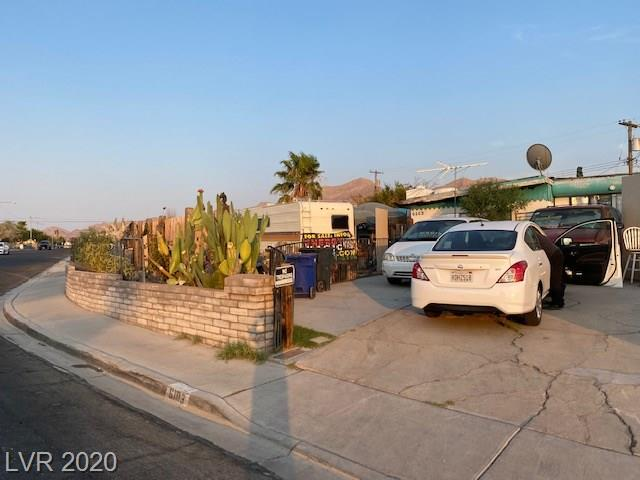 6103 Judson Avenue Property Photo