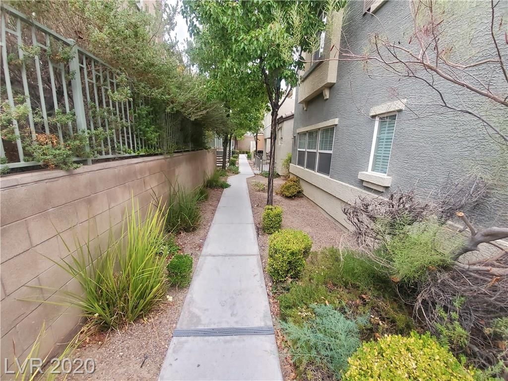 9165 Promising Court Property Photo
