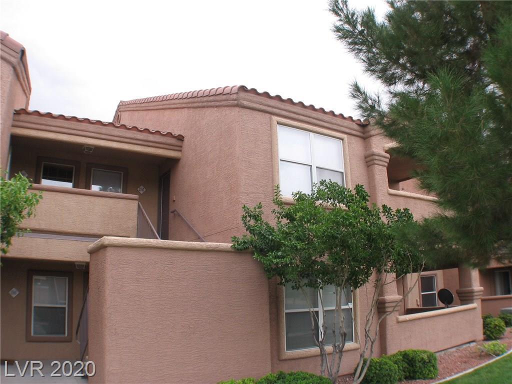 8101 Flamingo Road #2162 Property Photo