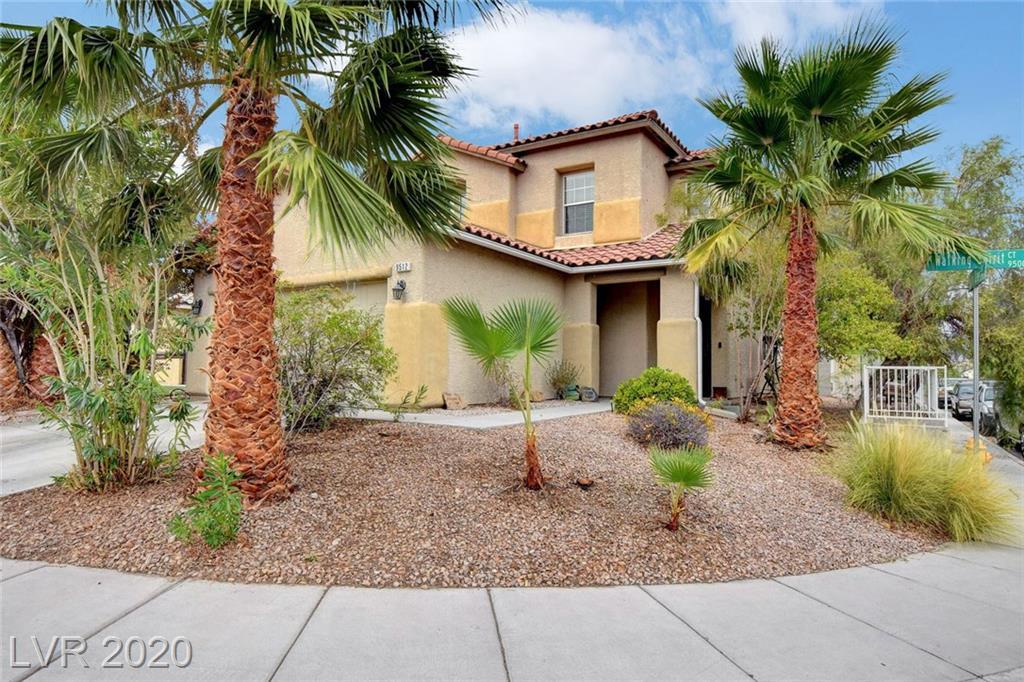 Cheyenne Ridge Estate Real Estate Listings Main Image
