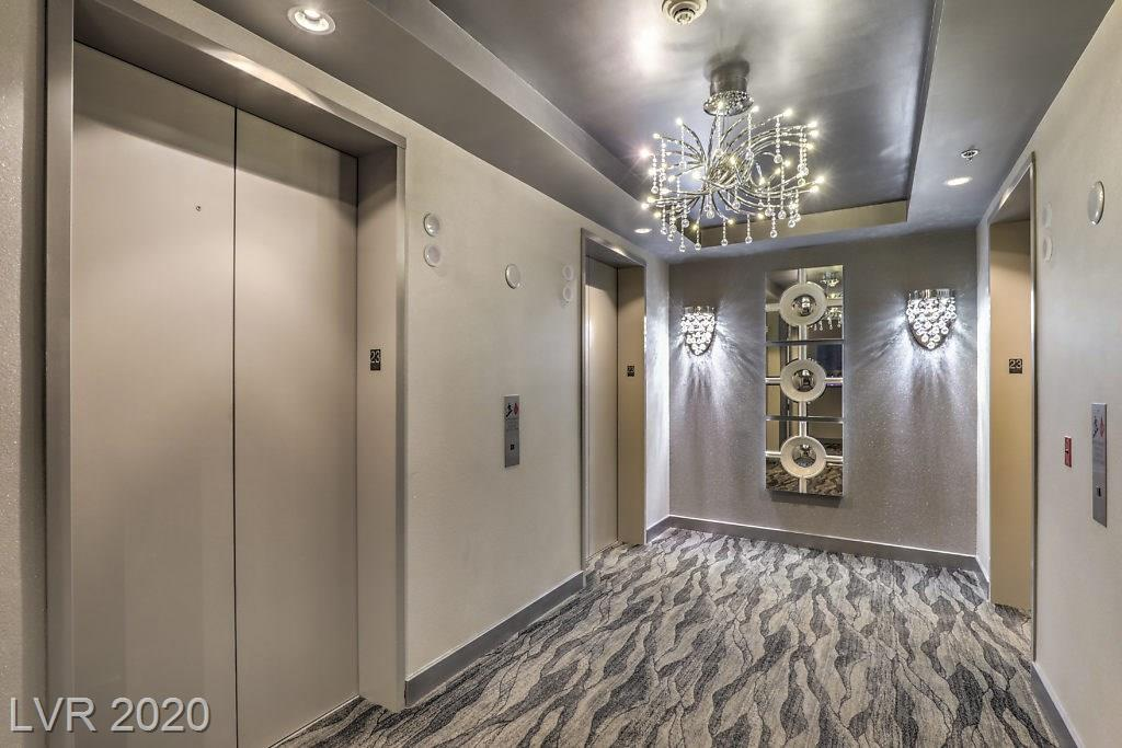 4525 Dean Martin Drive #2312 Property Photo - Las Vegas, NV real estate listing