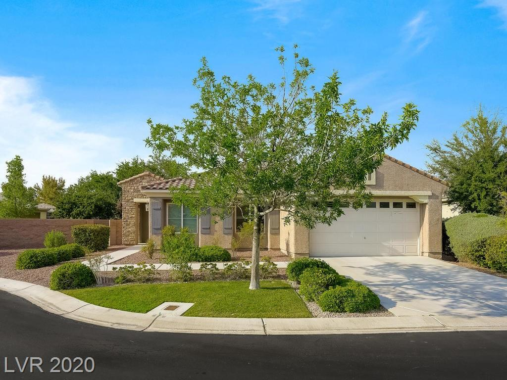7610 Grove Acre Court Property Photo