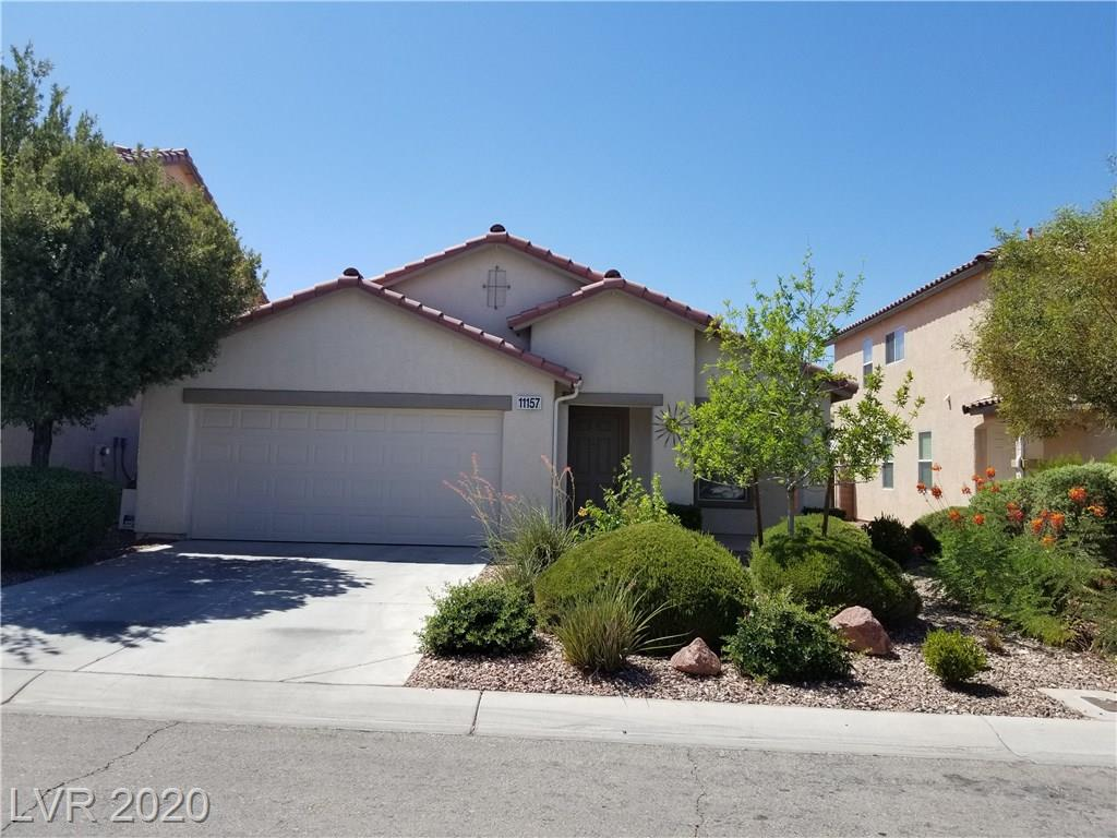 11157 Alora Street Property Photo
