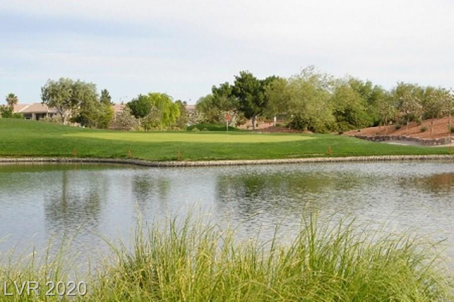 2088 TIGER LINKS Drive #N/A Property Photo - Henderson, NV real estate listing