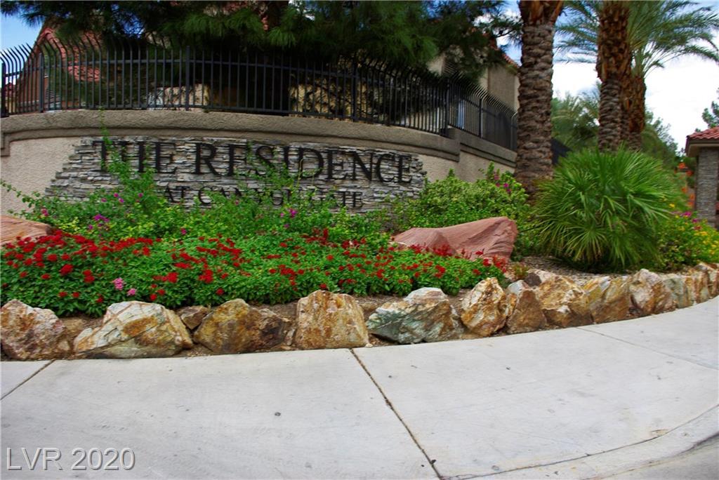 2200 Fort Apache Road #2250 Property Photo - Las Vegas, NV real estate listing