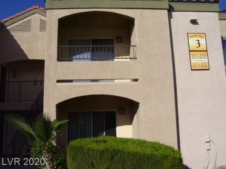 7885 Flamingo Road #1040 Property Photo