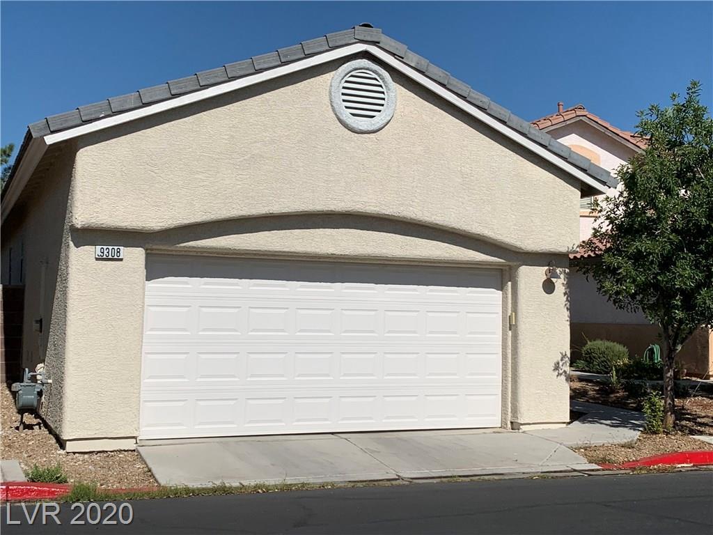 9308 Canalino Drive Property Photo