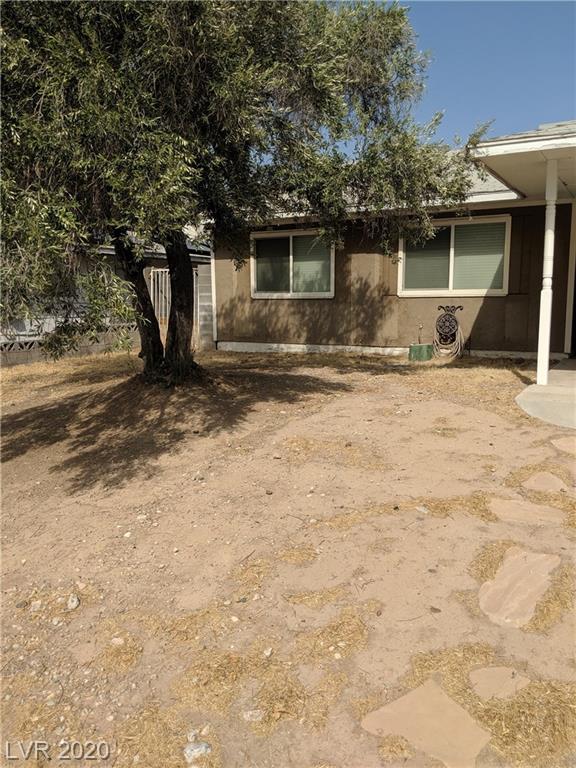 105 Sedran Place Property Photo