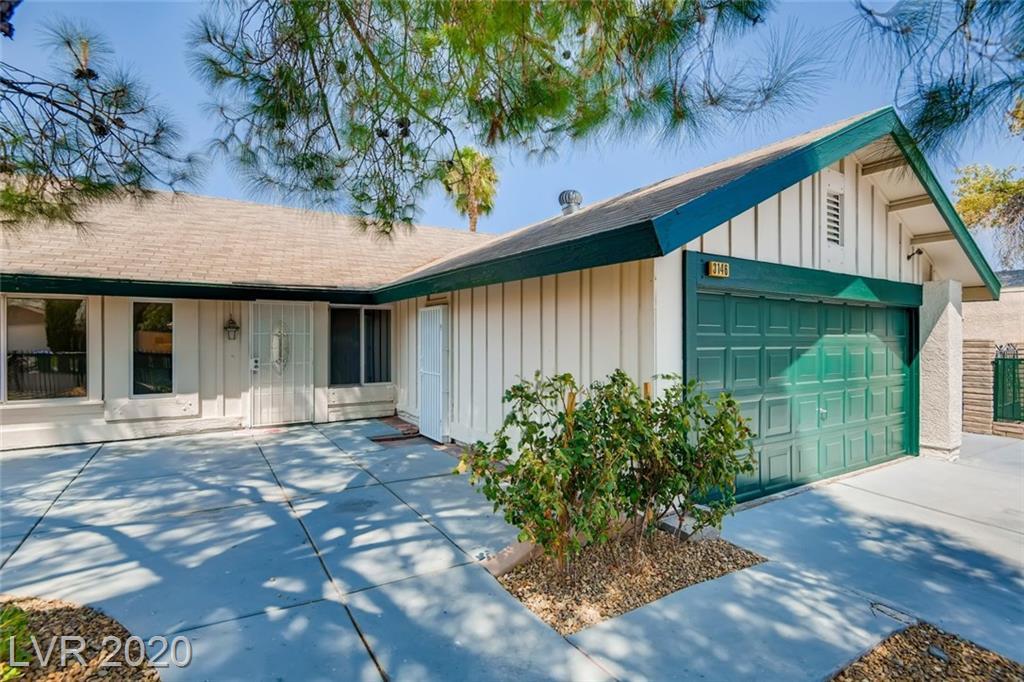 3146 Floral Vista Avenue Property Photo