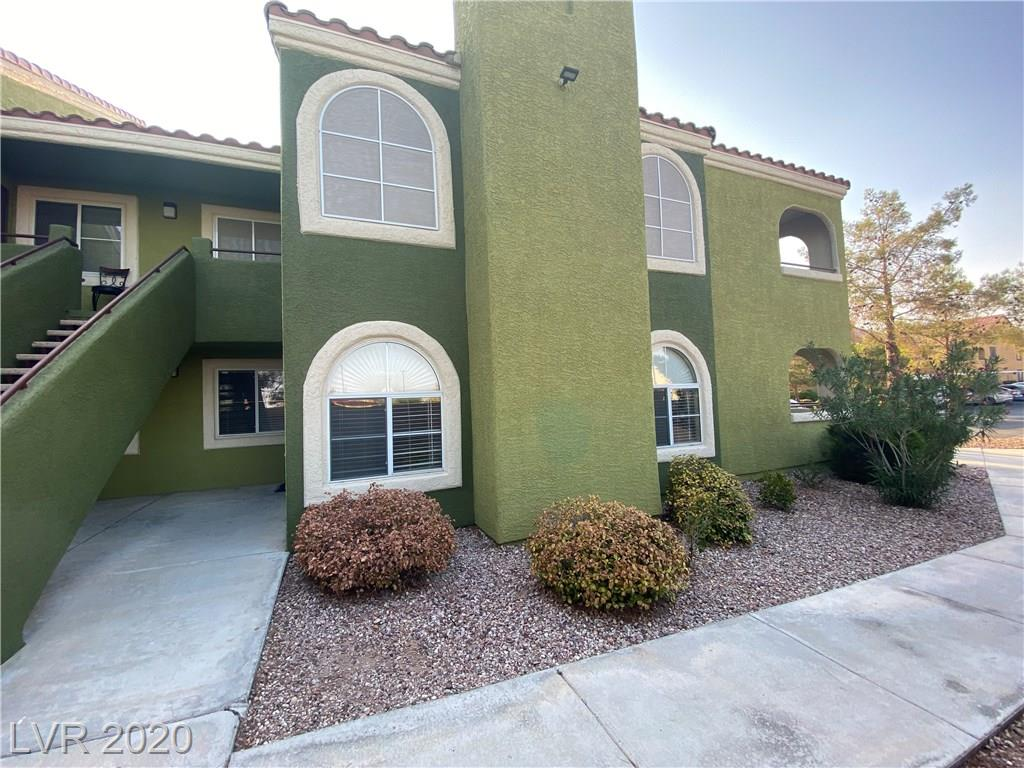 7950 Flamingo Road #1016 Property Photo