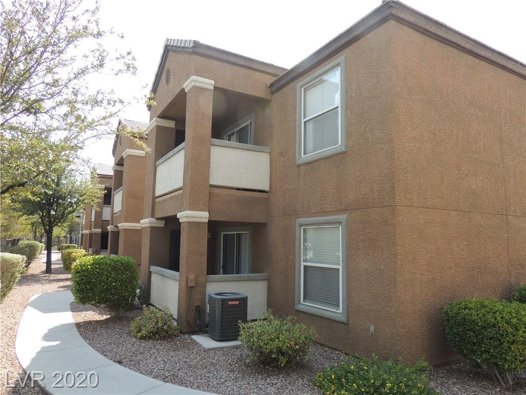 555 Silverado Ranch Boulevard #1020 Property Photo
