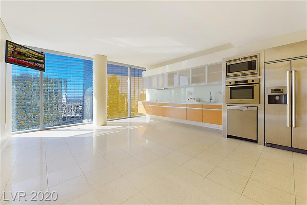 3726 Las Vegas Boulevard #2505 Property Photo
