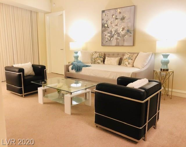 2700 Las Vegas Boulevard #803 Property Photo
