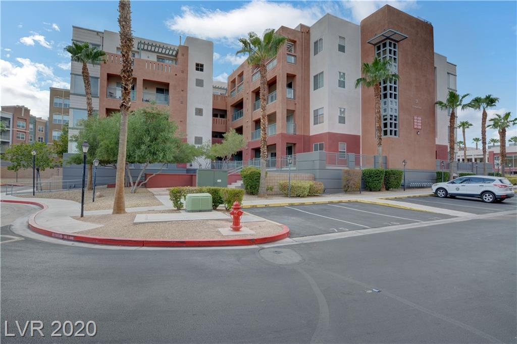 51 Agate Avenue #407 Property Photo