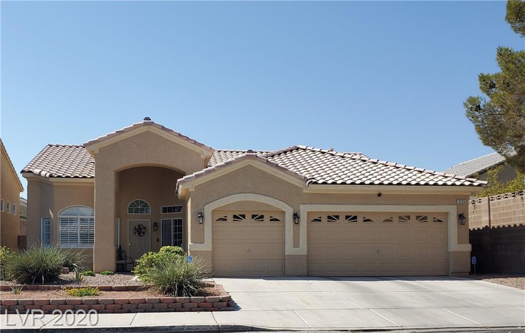 3235 Rutledge Drive Property Photo