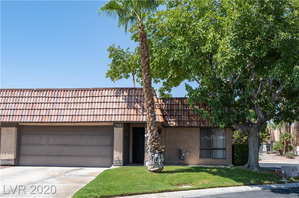 704 Raintree Lane Property Photo
