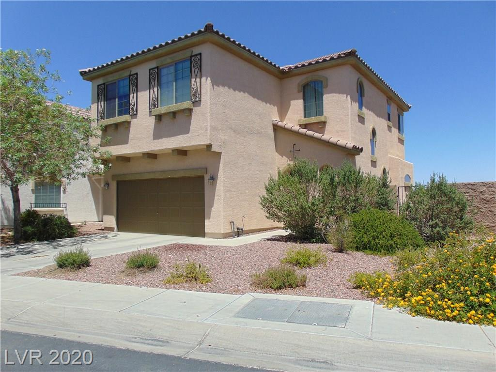 778 Easter Lily Place Property Photo