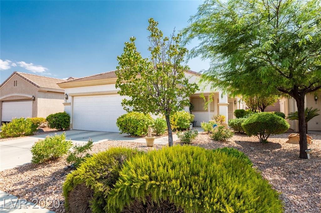 543 Carmel Mesa Drive Property Photo
