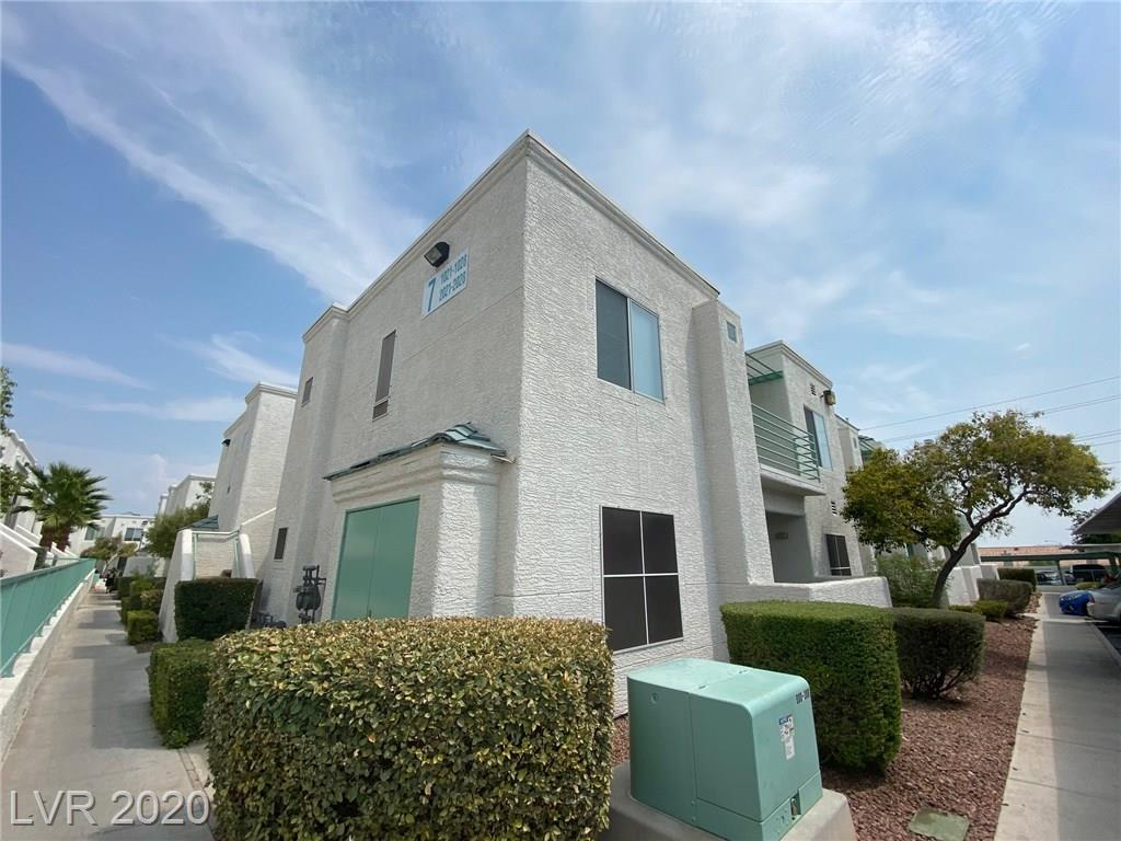 7100 Pirates Cove Road #2027 Property Photo