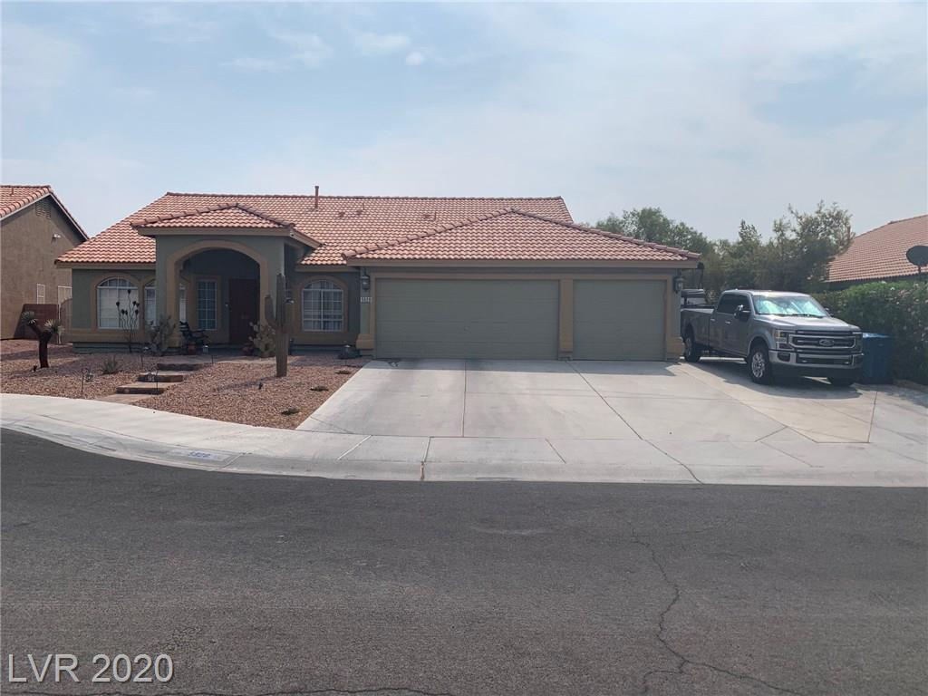 5928 Perfect View Street Property Photo
