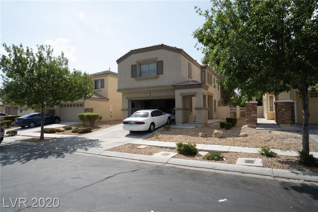 3637 Turquoise Waters Avenue Property Photo