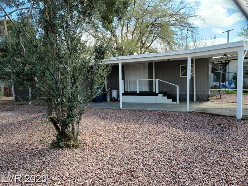 2225386 Property Photo