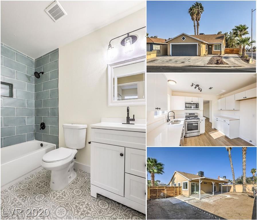 5807 Alcott Avenue Property Photo
