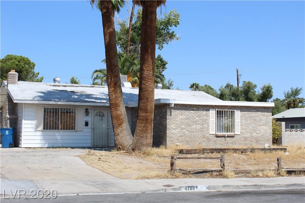 4788 Terra Linda Avenue Property Photo