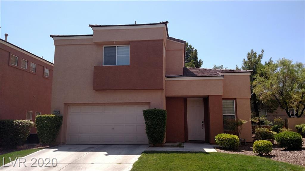 10545 REDWOOD ASH Avenue #house Property Photo