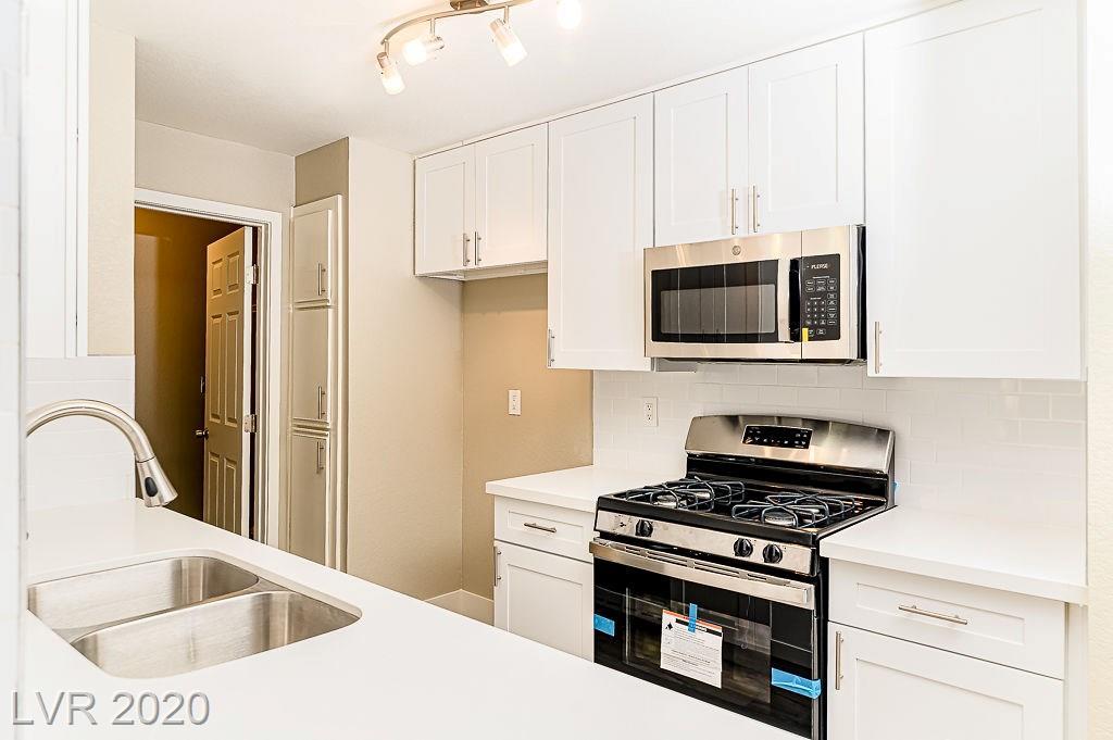 2200 Fort Apache Road #2153 Property Photo - Las Vegas, NV real estate listing