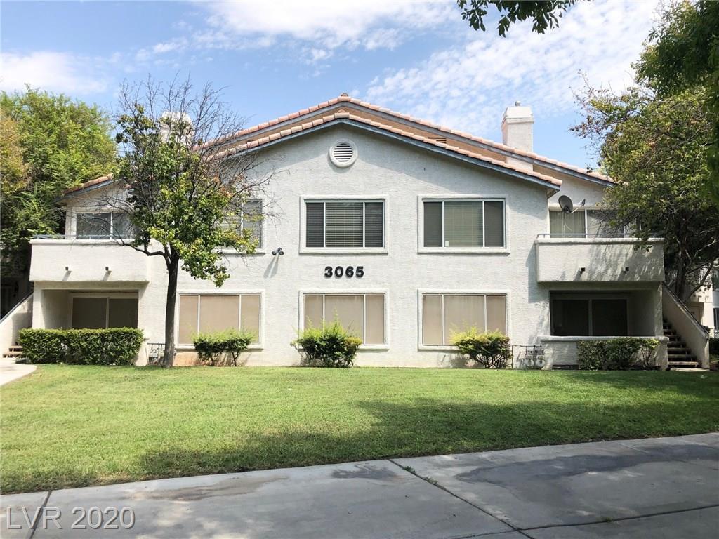 3065 Casey Drive #202 Property Photo