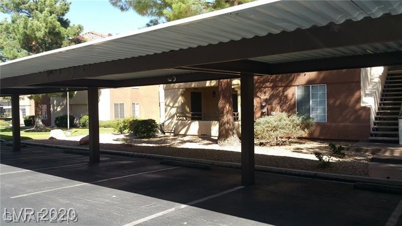2200 Fort Apache Road #2128 Property Photo