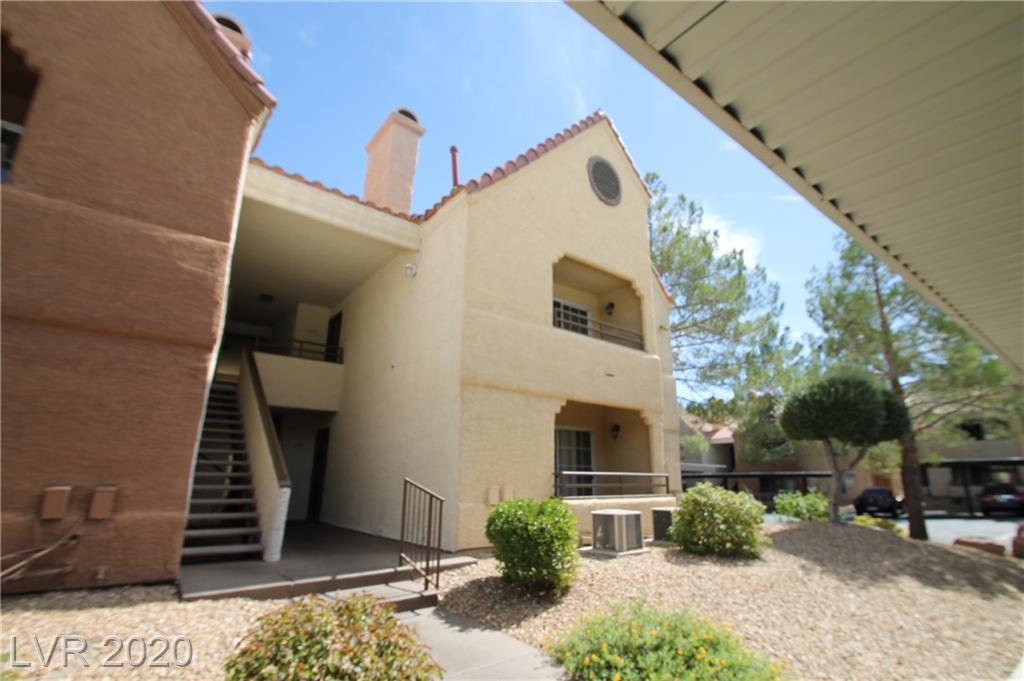 2200 Fort Apache Road #2188 Property Photo - Las Vegas, NV real estate listing
