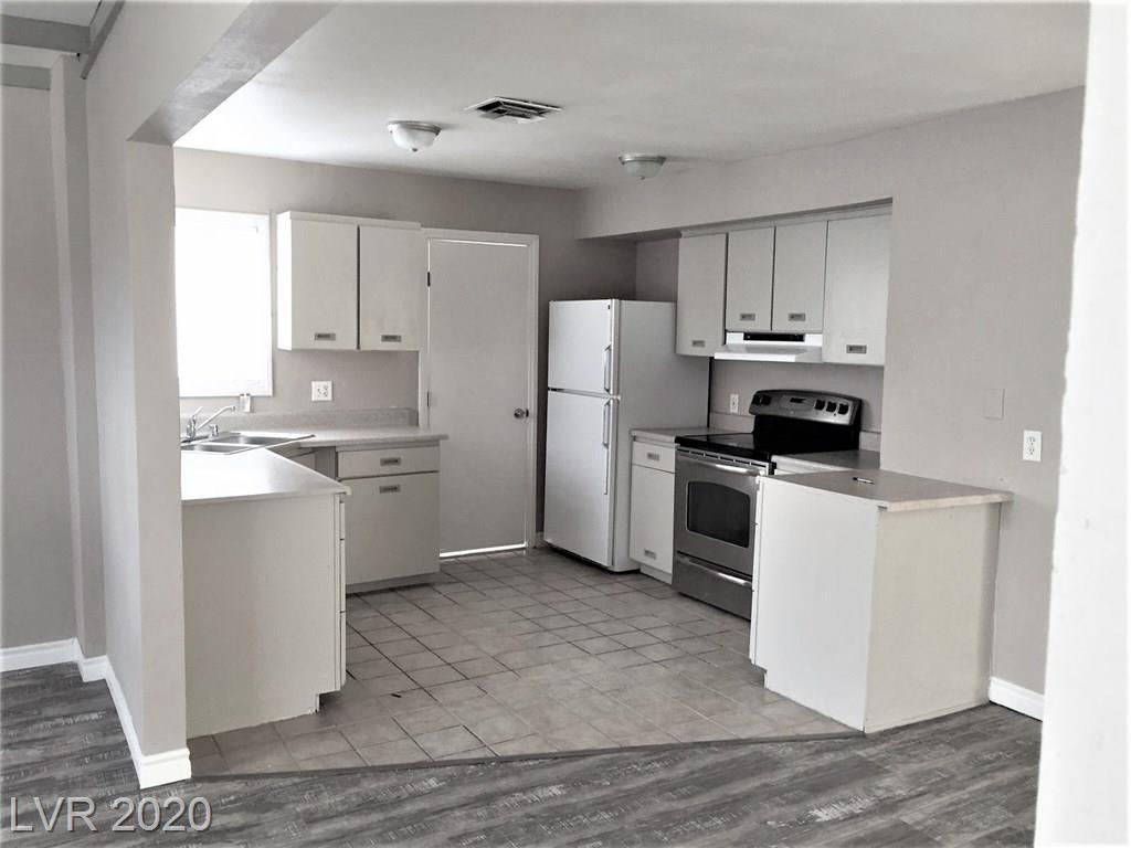 1051 Sweeney Avenue Property Photo