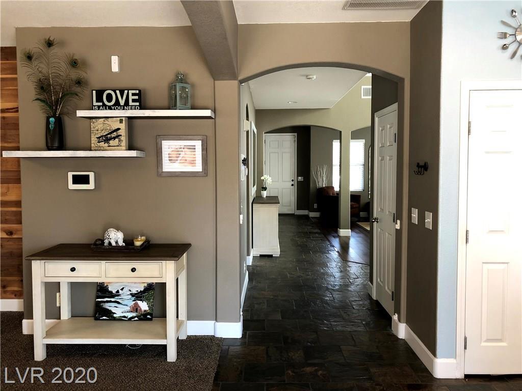 6317 Novak Street Property Photo - Las Vegas, NV real estate listing
