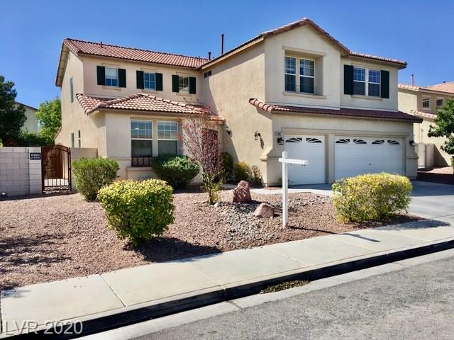 5487 S Conquistador Street Property Photo
