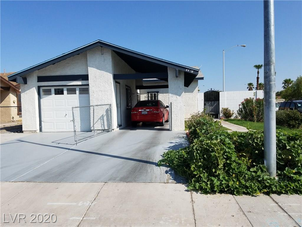 4418 Via San Rafael Property Photo