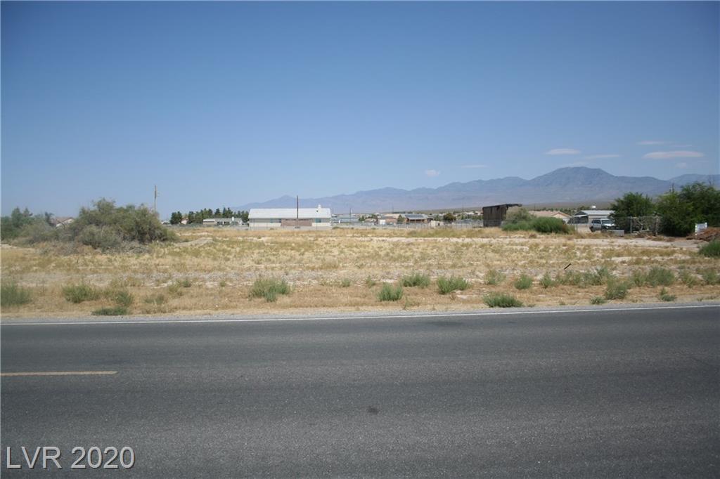 3220 Dandelion Street Property Photo