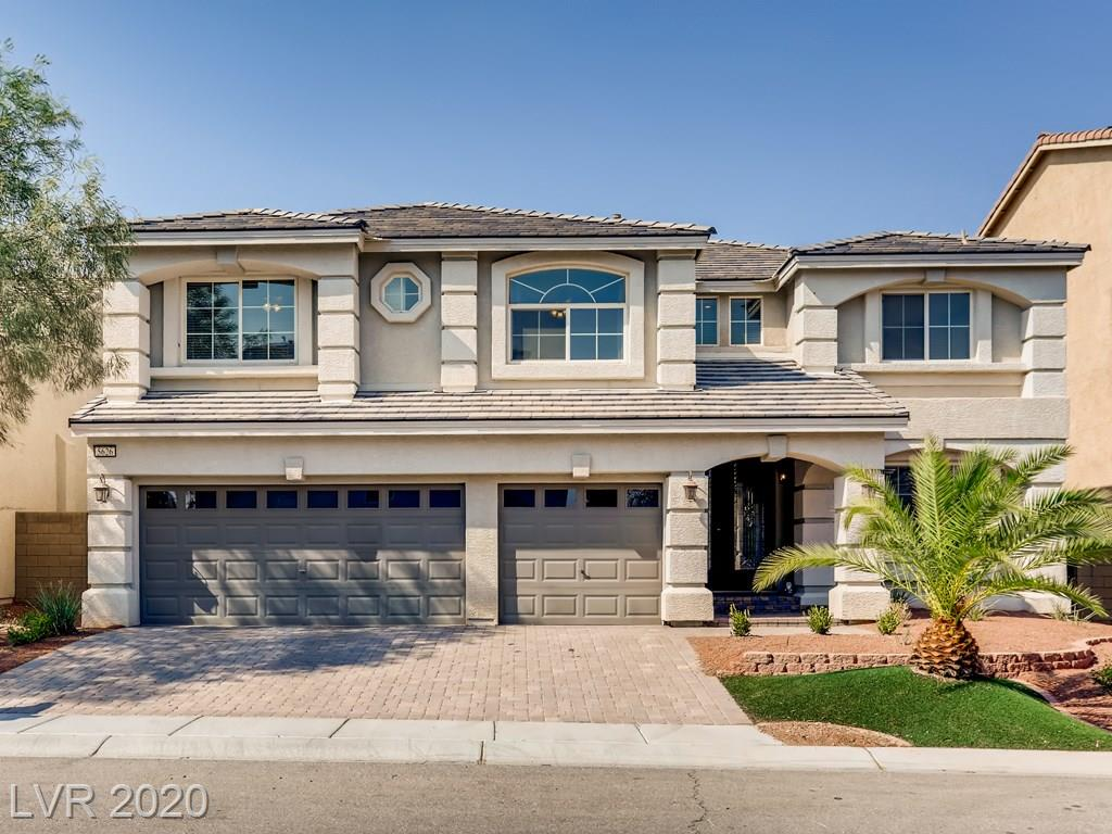 5626 Yarra Valley Avenue Property Photo