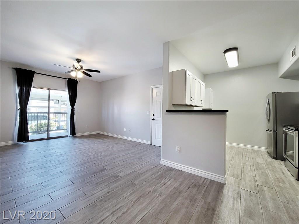 8000 Badura Avenue #1172 Property Photo