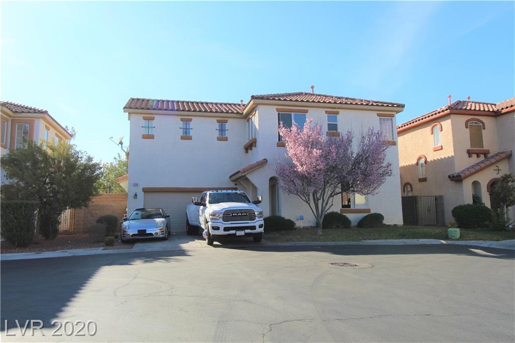 3798 Lodina Property Photo