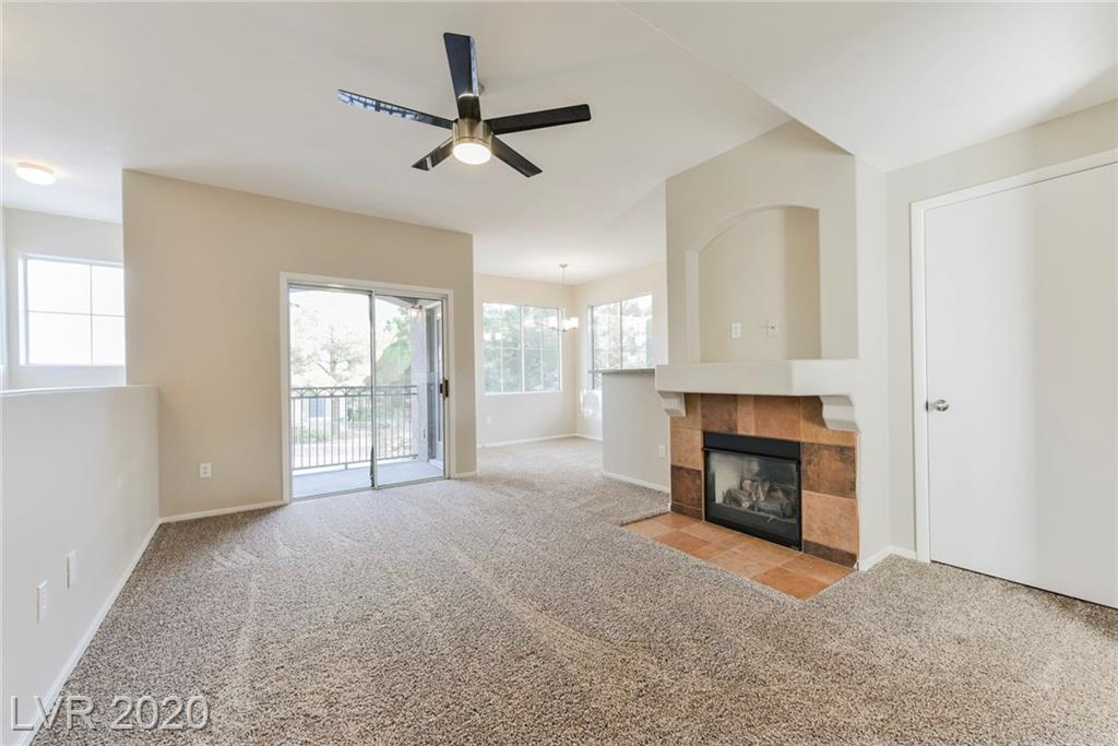 9050 Warm Springs Road #2180 Property Photo - Las Vegas, NV real estate listing