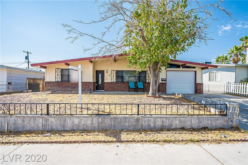 6321 Parsifal Place Property Photo