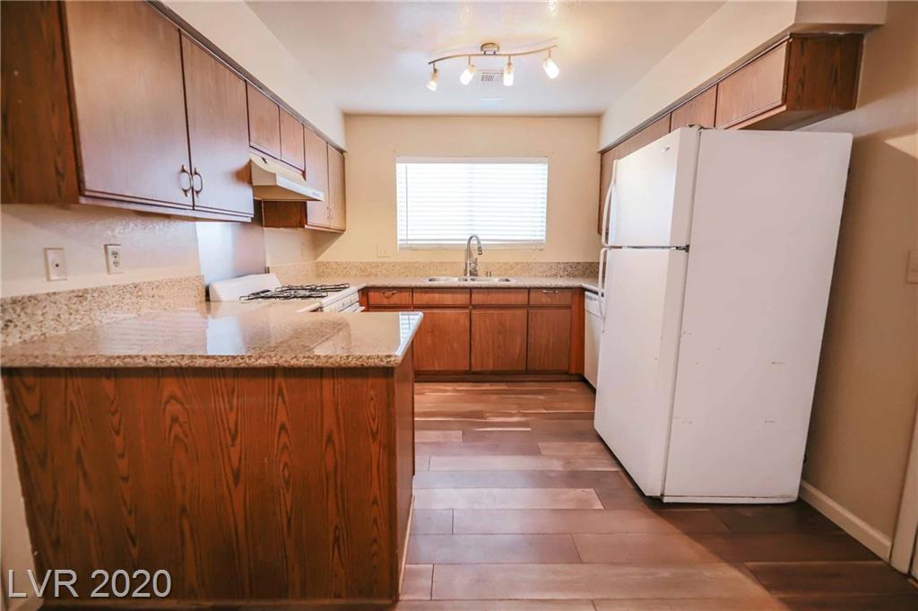 509 Dutchman Avenue Property Photo
